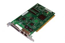 HP Compaq Proliant Ethernet Server Adapter Card PCI-X NC3134 161105-001